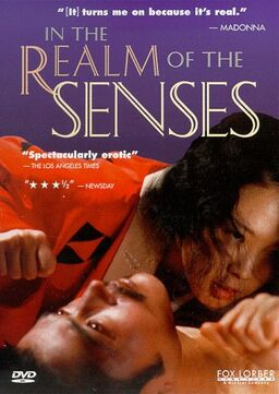 In the realm of the senses ai no corrida 1976 dvdrip1.jpg