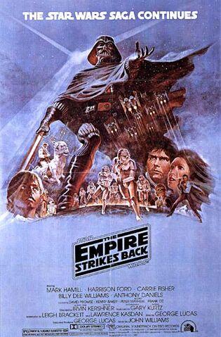 Archivo:Star Wars Empire.jpg