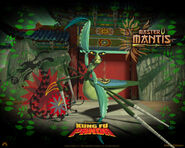 Movie-wallpaper-kung-fu-panda-2008-mantis-seth-rogen