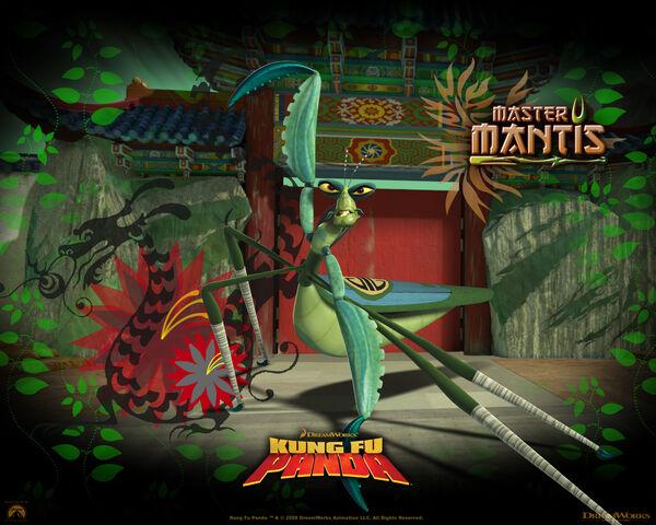 Archivo:Movie-wallpaper-kung-fu-panda-2008-mantis-seth-rogen.jpg