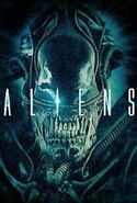 Aliens1986dvd