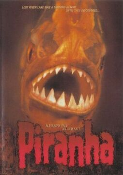 Piranha1995