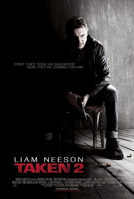 Taken 2 Poster.jpg