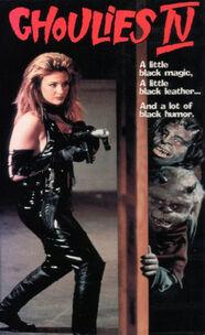 Ghoulies IV (1994).jpg