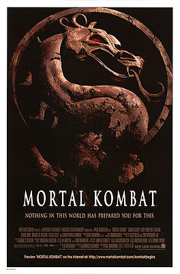 Mortal Kombat poster.jpg