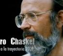 Pedro Chaskel