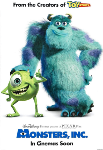 File:Poster 2 - Mike and Sulley.png