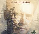 Twin Peaks (2017 series)