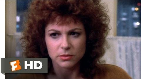 Child's Play (1 12) Movie CLIP - Chucky's First Victim (1988) HD