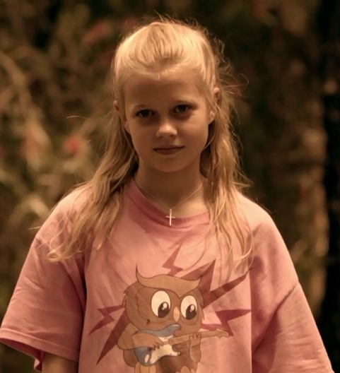 angourie rice spider manangourie rice vk, angourie rice fansite, angourie rice gallery, angourie rice fake, angourie rice height, angourie rice spider man, angourie rice age, angourie rice imdb, angourie rice pic, angourie rice forum, angourie rice pictures, angourie rice instagram, angourie rice gwen stacy, angourie rice tumblr, angourie rice кинопоиск, angourie rice fan mail, angourie rice facebook, angourie rice twitter