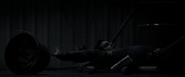 Max Minghella death 2