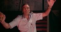 Scaramanga's death