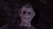 Batman-arkham-city-joker-dies-i9