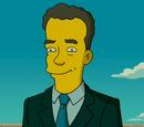 Tom Hanks/curiosidades