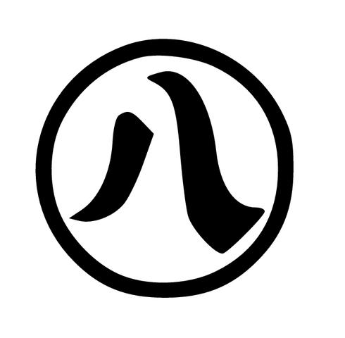 File:Nagoya Emblem.png