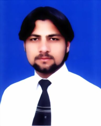 File:Picture Of Muhammad Asif Rehmani.jpg