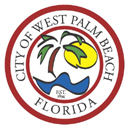 File:West Palm Beach Seal.png