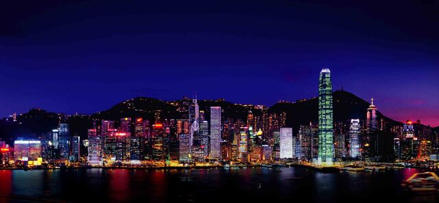 File:Hong Kong Image.jpg