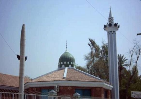 File:PakistanSadiq AbadMuncipalCommitteeMosque.jpg