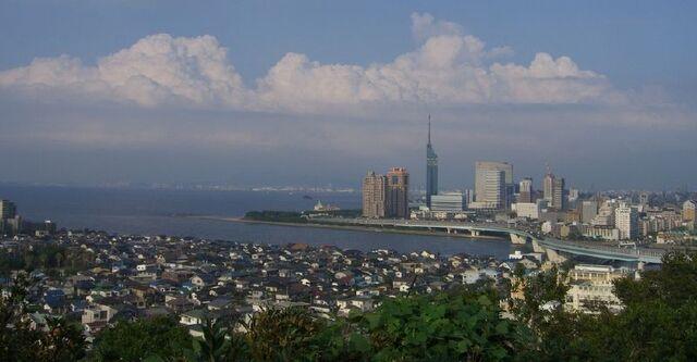 File:Fukuoka Image.jpg