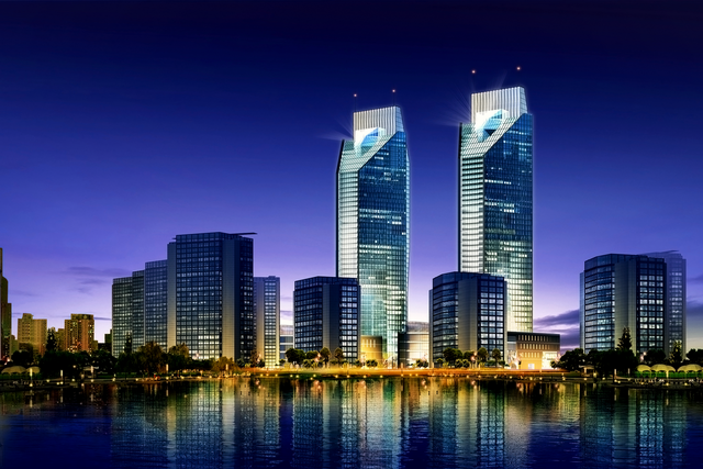 File:SG Towers.png