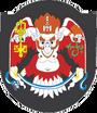 Ulaanbaatar Emblem