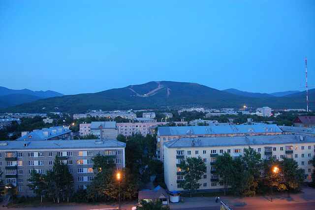 File:Yuzhno-Sakhalinsk Image.jpg