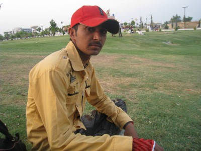 File:400px-DJ 03455660019 DJ PRINCE ISLAMABAD@YAHOOCOM 124.jpg