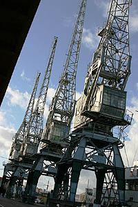 File:Bristol docks.jpg