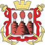 Petropavlovsk-Kamchatsky Emblem