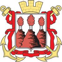 File:Petropavlovsk-Kamchatsky Emblem.png