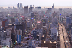Nagoya Image