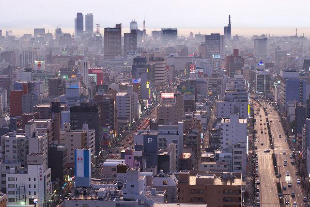 File:Nagoya Image.jpg