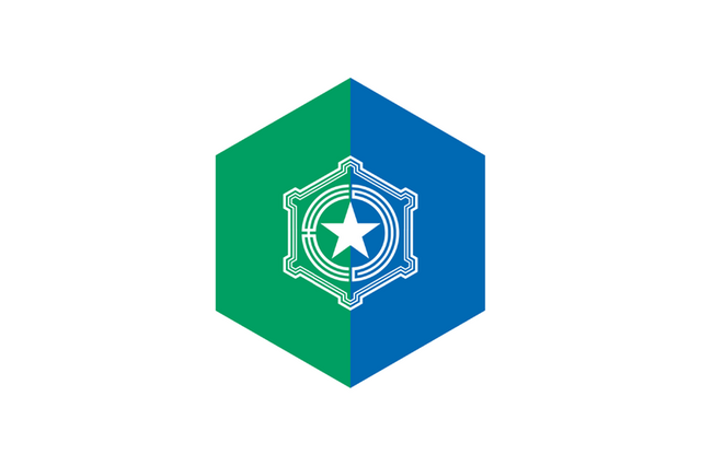 File:Sapporo Flag.png