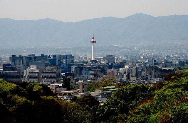 File:Kyoto Image.jpg