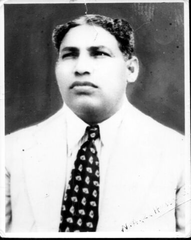 File:Syed N.A.Z Hussaini.jpg