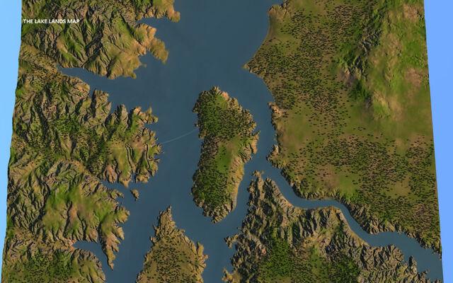 File:Overhead - The Lake Lands.jpg