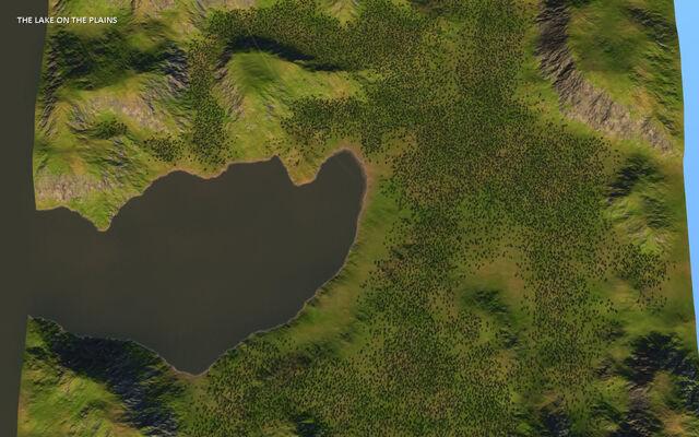 File:Overhead - The Lake On The Plains.jpg