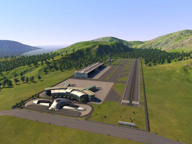 File:Airport000.jpg