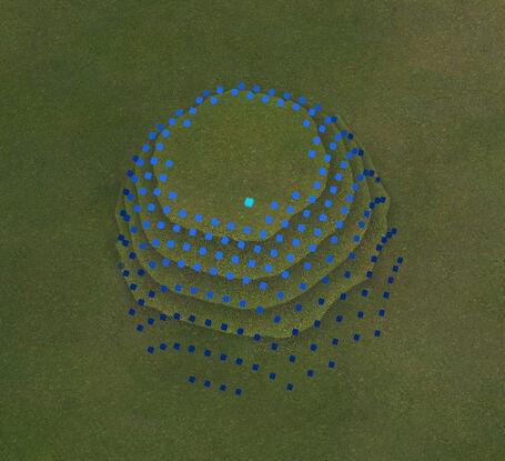 TerraformingUp02