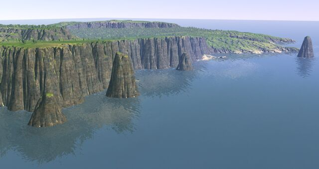 File:The Cliffs.jpg