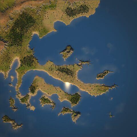 File:Overhead - The Peninsula.jpg