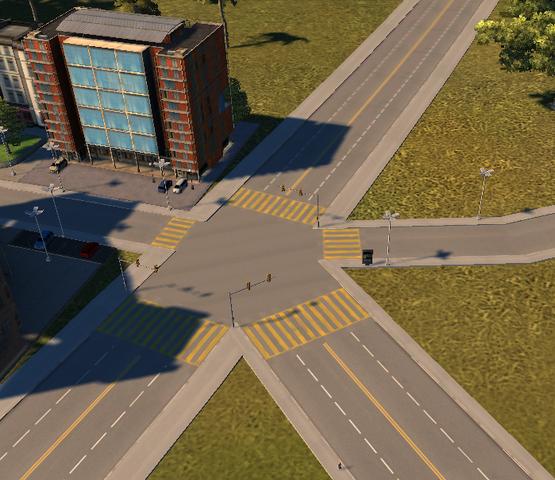 File:Crossroad 2.png