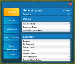 Budgetpanel01