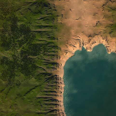 File:Overhead - The Eroded Coast.jpg