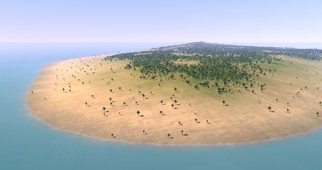 File:The Tropical Island.jpg