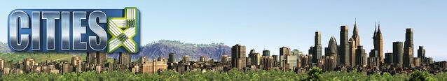 File:Cityback.jpg