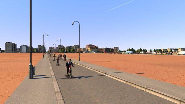 File:NEXL Bicycle 2.jpg