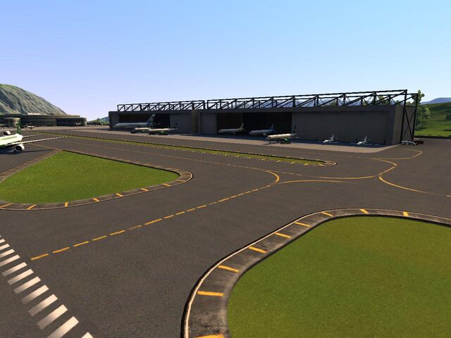 File:Airport009.jpg