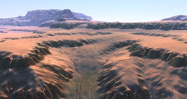 File:The Stone Labyrinth.jpg